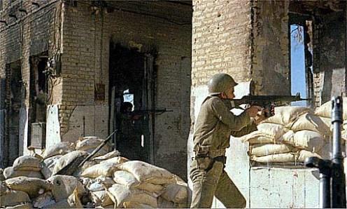 guerra de Irán-Irak 80-88 s (76)