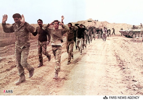guerra irak -iran 80-88 (5)