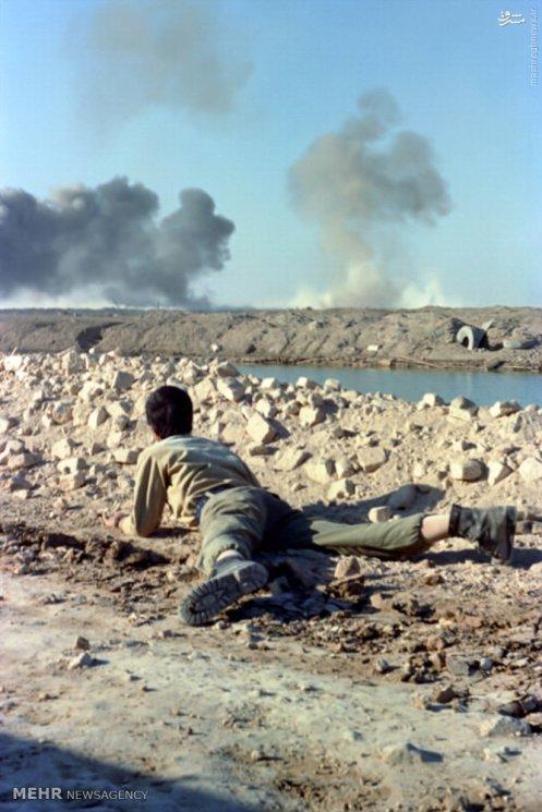 guerra-iran irak  (10)