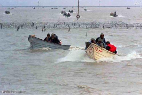 guerra iran irak (11)