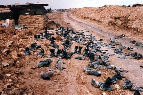 guerra-iran irak  (11)