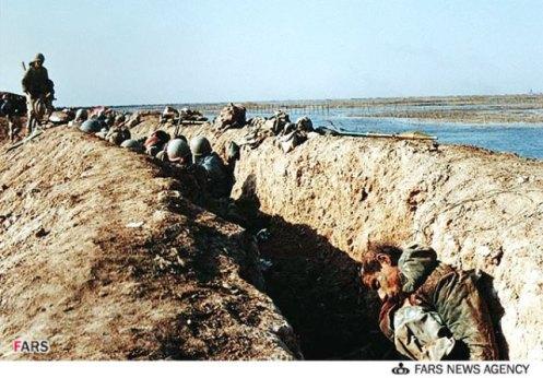guerra-iran irak  (13)
