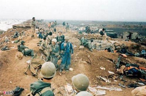 guerra-iran irak  (14)