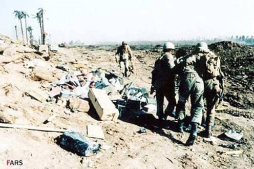 guerra-iran irak  (15)