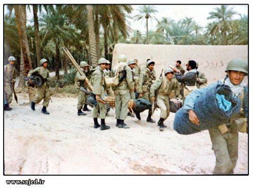guerra-iran irak  (16)