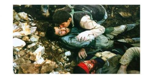 guerra iran irak 1980-88