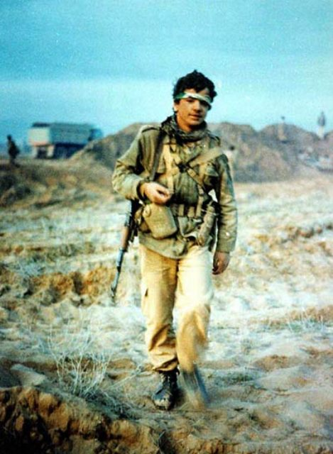 guerra iran irak (2)