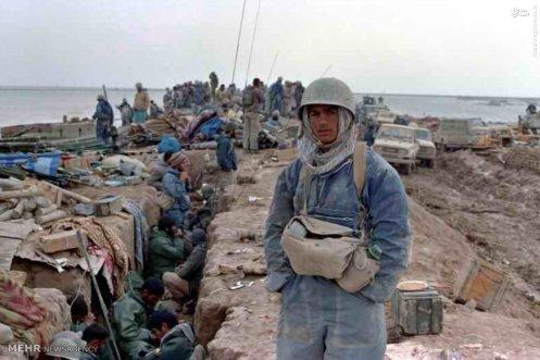 guerra-iran irak  (2)