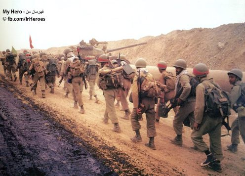 guerra iran -irak (2)d