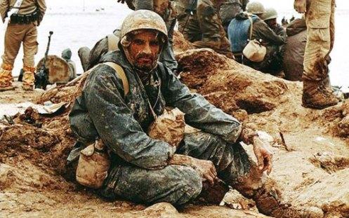 guerra iran irak (4)