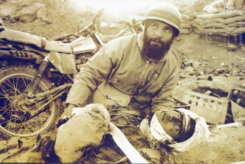 guerra iran irak (5)