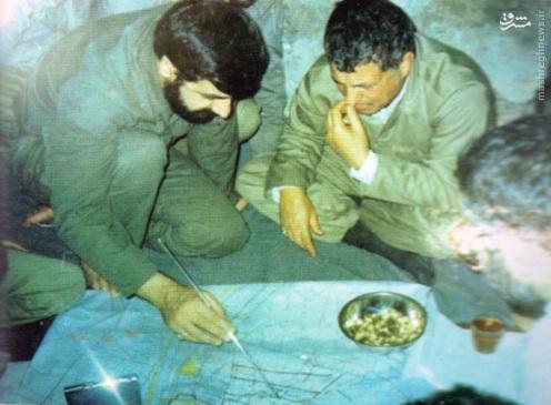 guerra iran irak (7)