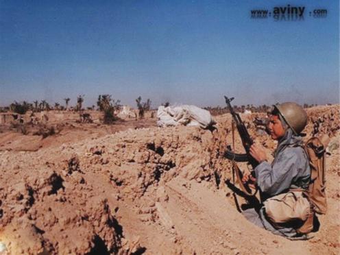 guerra iran -irak 80-88 (10)d