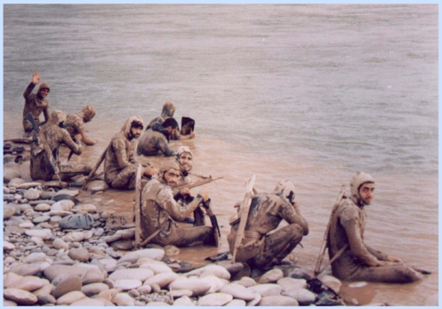 guerra iran irak 80-88 (11)