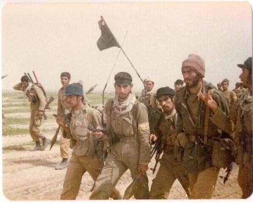guerra iran -irak 80-88 (12)