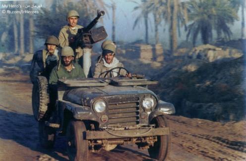 guerra iran -irak 80-88 (12)f