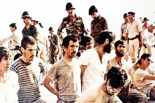 guerra iran -irak 80-88 (13)