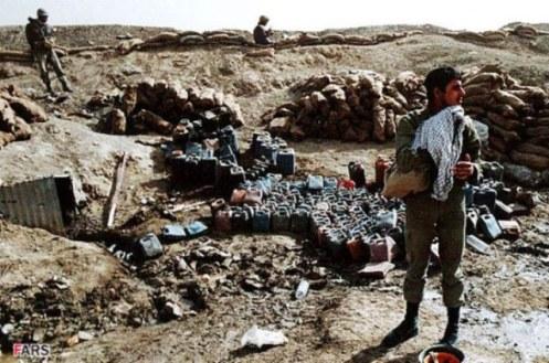 guerra- iran irak 80-88 (13)