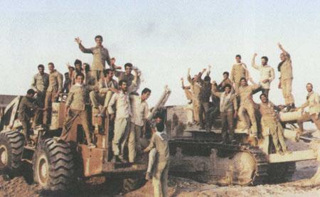 guerra iran -irak 80-88 (15)