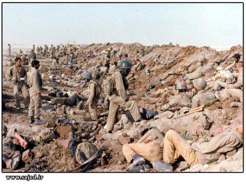 guerra- iran irak 80-88 (17)
