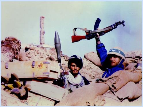 guerra iran irak 80-88 (18)