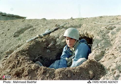 guerra- iran irak 80-88 (20)