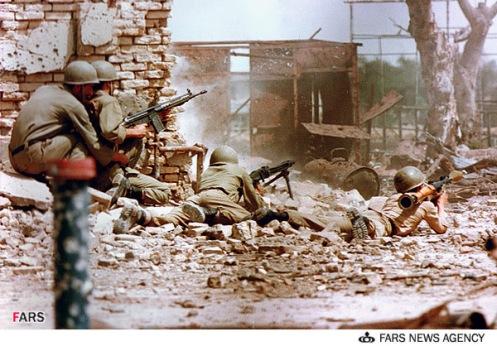 guerra iran irak 80-88 (20)