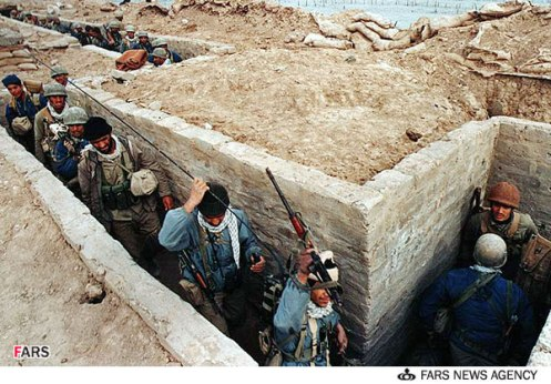 guerra- iran irak 80-88 (21)
