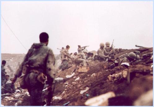 guerra iran irak 80-88 (26)