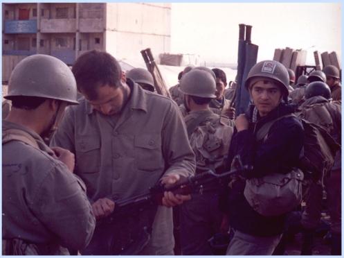 guerra iran irak 80-88 (28)