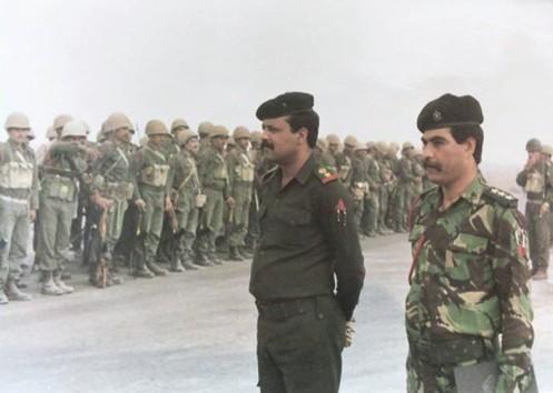 guerra iran -irak 80-88 (3)