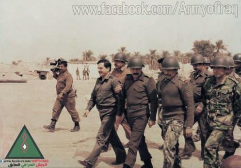 guerra iran-irak 80-88 (3)