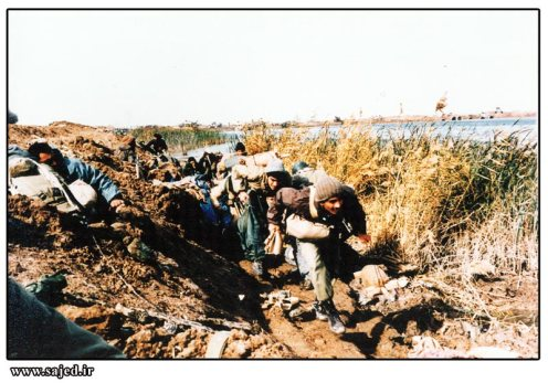 guerra iran irak 80-88 (4)