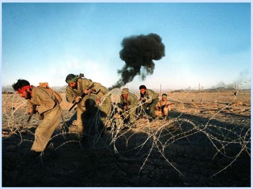 guerra iran irak 80-88 (5)