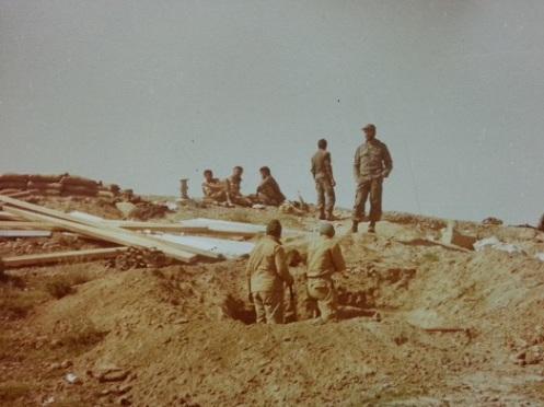 guerra iran -irak 80-88 (5)