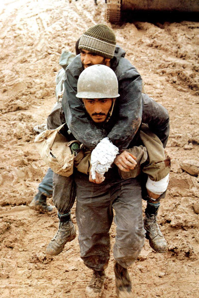 guerra iran irak 80-88 (6)