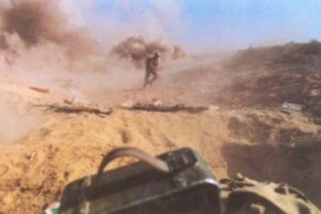 guerra iran -irak 80-88 (7)r