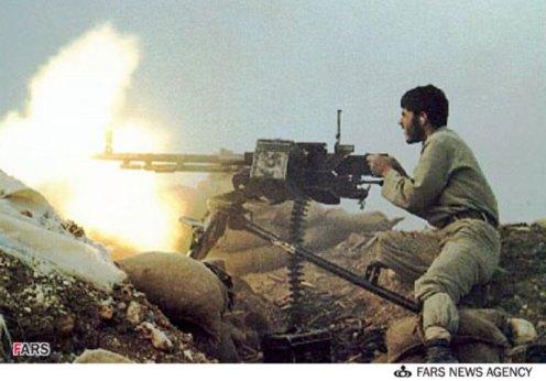 guerra iran irak 80-88 (8)s