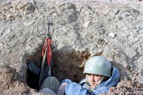 guerra- iran irak 80-88 (9)