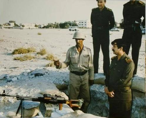guerra iran -irak 80-88 (9)~1
