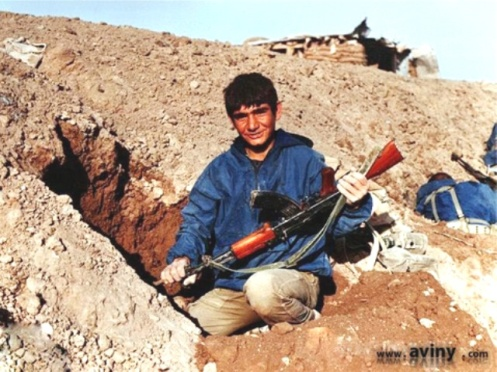 guerra iran -irak 80-88 (9)d