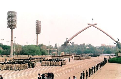 guerra iran irak 80-88 (irak) (3)