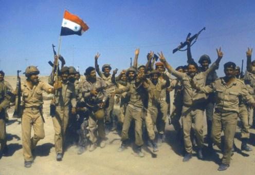 guerra iran irak 80-88f