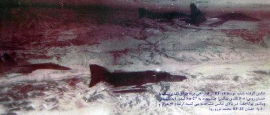 guerra iran -irak80-88 (4)