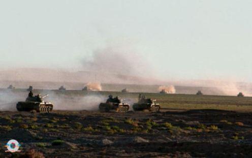 Guerra Irán -irak  1980-1988 (37)