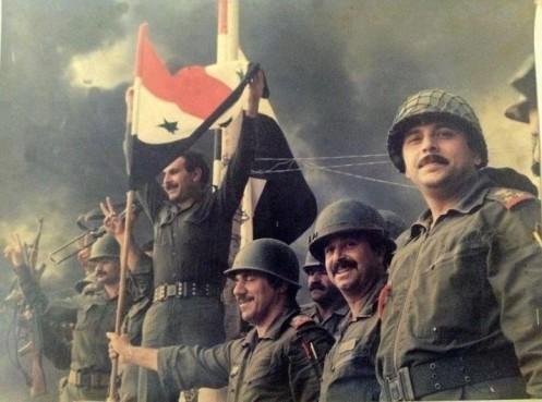 guerra iran -irak 80-88 (14)