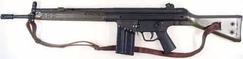 hk-g3-5
