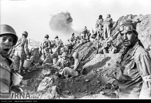 irak-iran 1980 (111)