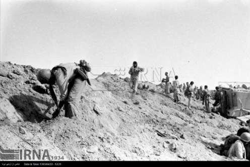 irak-iran 1980 (114)ssdd