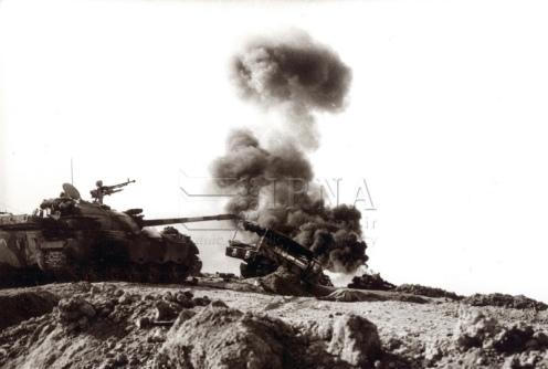 irak-iran 1980 (118)sss
